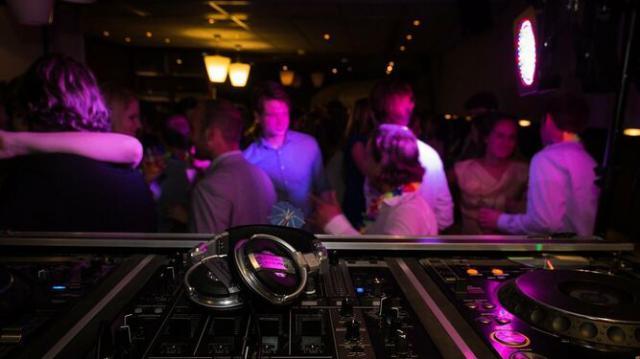 COVID-19 | Nuevas medidas de prevención en discotecas y establecimientos de ocio nocturno