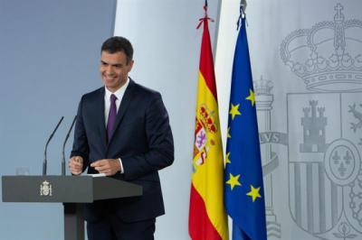 El PSOE CLM pide al PP y Cs que