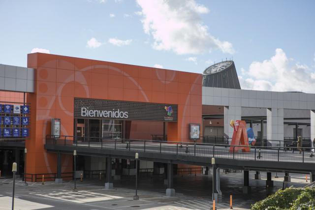 REBAJAS | Todos los establecimientos de Los Alfares abrirán este domingo