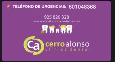CORONAVIRUS | Odontólogos de guardia