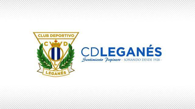 Suspendido el partido del CF Talavera contra el CD Leganés