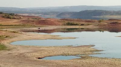 Importante paso para la defensa del agua: constituida la Mancomunidad de ribereños
