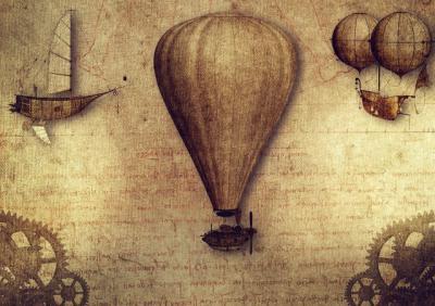 Conviértete en Leonardo Da Vinci o disfruta de los bebecuentos en las bibliotecas municipales de Talavera