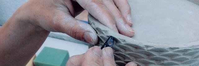 La cerámica talaverana encara la recta final para ser patrimonio de la UNESCO