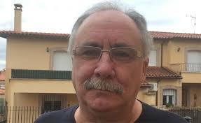 Emilio Sales