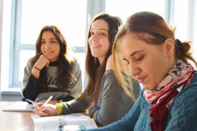 EDUCACIÓN | De cara al curso escolar