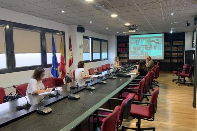 ACTUALIDAD | Un acuerdo que beneficia a trabajadores y empresarios
