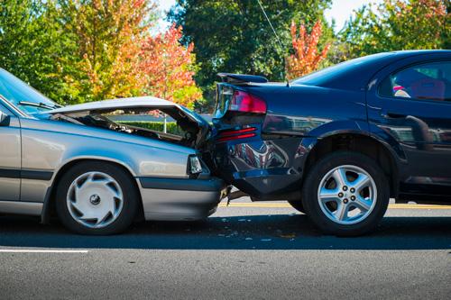 BULO | Tu seguro del coche sí te cubre durante el estado de alarma