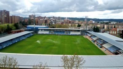 CORONAVIRUS | El CF Talavera se acoge a un ERTE para plantilla y cuerpo técnico