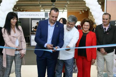 Expoboda 'One+One' llega este fin de semana a Talavera Ferial con todas las novedades de cara al año 2020