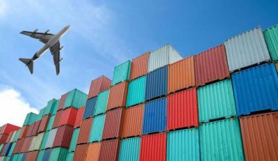 CLM | Las exportaciones alcanzaron los 3.964 millones entre enero y julio
