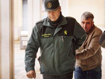La Fiscalía pide 32 años de cárcel para el hombre acusado de la muerte del director de un banco en La Solana