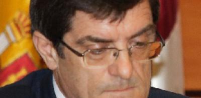 El TSJCM desestima la petición de un exalto cargo del Gobierno del PP que pedía la paga extra