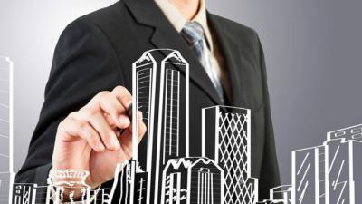 La creación de empresas aumenta en Castilla-La Mancha un 6,6%