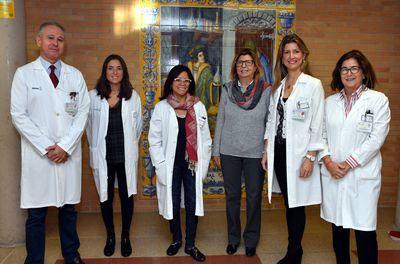 Talavera acoge el III Encuentro Regional de Calidad Asistencial y Seguridad del Paciente