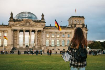 Programa Erasmus+ a través de un consorcio