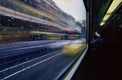 TALAVERA | Se retoman los servicios de autobús con Toledo, y algunas frecuencias con Madrid
