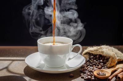 SALUD | Diez errores que se cometen en el desayuno