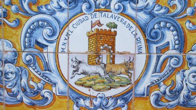 Las Cortes apoyarán la candidatura para que la cerámica de Talavera y Puente sea Bien Inmaterial