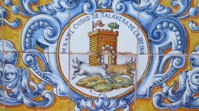 Los argumentos de la UNESCO para declarar la cerámica talaverana Patrimonio Inmaterial