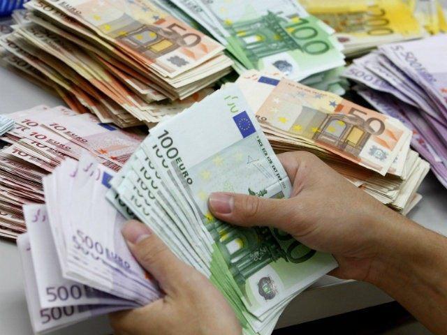 Piden 5 años de cárcel al responsable de un banco en Talavera que se apropió de 1,3 millones de euros