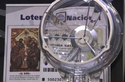 LOTERÍA DEL NIÑO | Se acerca el sorteo: estas son las terminaciones que más tocan