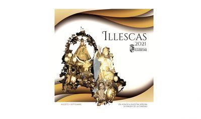 El Ayuntamiento de Illescas presenta los eventos de sus Fiestas Patronales