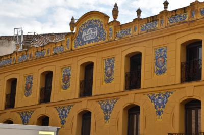 CULTURA | Importante presencia talaverana en el II Festival de Cantautores