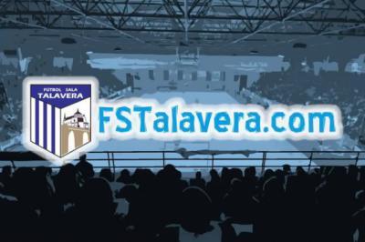 FUTSAL | Un positivo Covid aplaza el duelo Soliss FS Talavera-Barça B