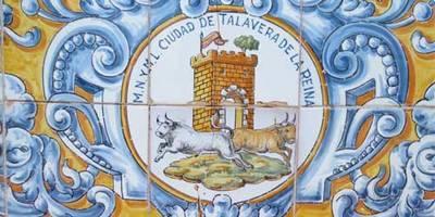Las Mondas y la cerámica talaverana llegan este viernes a un encuentro internacional en la ciudad italiana de Faenza
