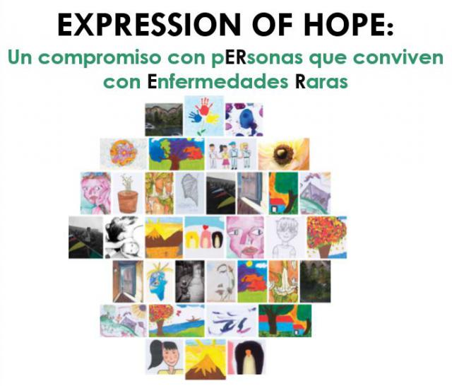 Talavera acoge una seminario virtual sobre 'Enfermedades Raras'