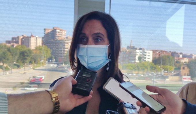 Talavera recibirá casi 8,5 millones de euros para los nuevos Juzgados