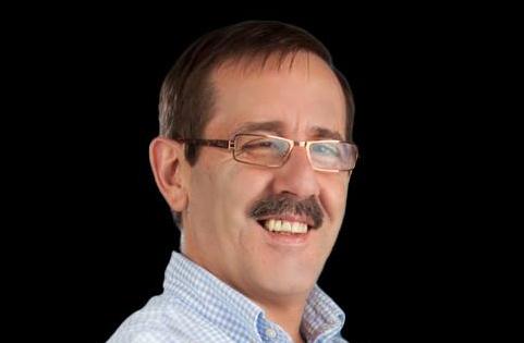 OBITUARIO | Ha muerto Felipe Medina, cronista taurino de La Voz del Tajo