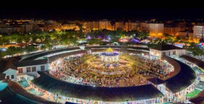 CLM | Albacete suspenderá su Feria prevista para septiembre