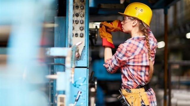 CLM contará con 100.000 nuevos empleos en la siguiente legislatura, según Page