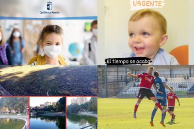 BUENOS DÍAS | Comenzamos septiembre con la ayuda urgente al pequeño Marco y la vuelta al cole en ciernes
