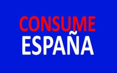VÍDEO | FEDETO lanza un mensaje claro poniendo en valor 'lo nuestro': CONSUME ESPAÑA