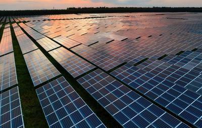 CASTILLA LA MANCHA | Luz verde a tres proyectos fotovoltaicos