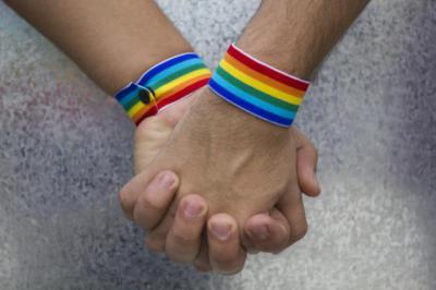 Tramitadas 6 solicitudes de ayudas a proyectos para promover la no discriminación del colectivo LGTBI