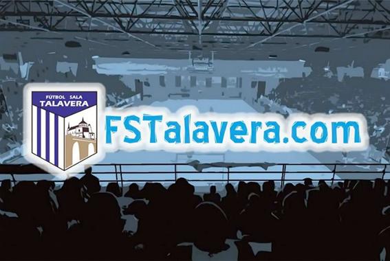 POR COVID | Y al final no se jugó el Leganés FS-Soliss FS Talavera