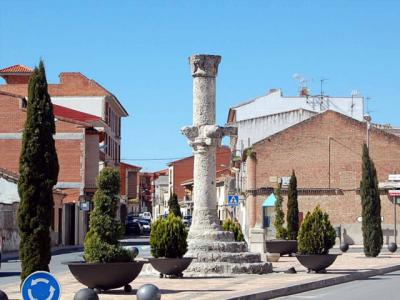 ÚLTIMA HORA | Fuensalida, 14 días más con medidas especiales