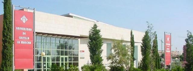 La UCLM añade un Grado y un Máster más para Talavera pero de Informática ni rastro