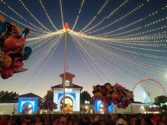 El cambio de fecha de Feria Albacete se votará por métodos telemáticos