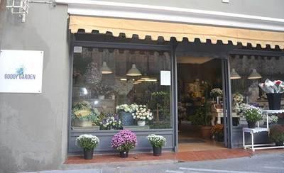Los floristas piden mayor control contra la venta ilegal