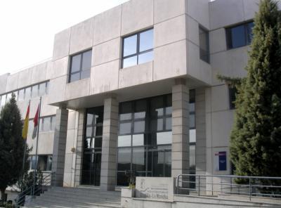 El Gobierno regional convoca un concurso de traslados con cerca de 150 plazas para funcionarios