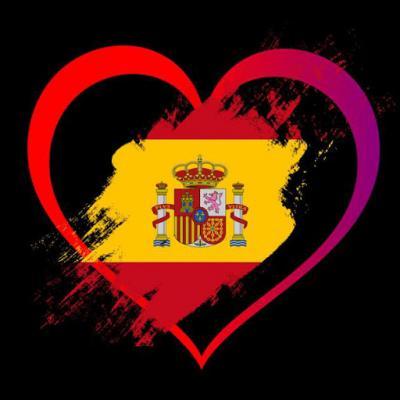 España es lo más importante