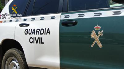 Dos jóvenes de Toledo investigadas por presuntas autoras de cuatro delitos de estafa