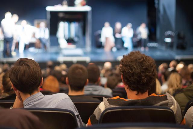 El DOCM publica mañana la convocatoria para la presentación de propuestas de espectáculos para la temporada de Otoño de la Red de Artes