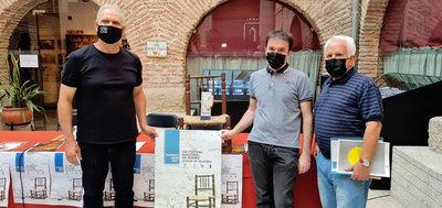 El agosto en Talavera tendrá cine, música, teatro, exposiciones... ¡descúbrelo!