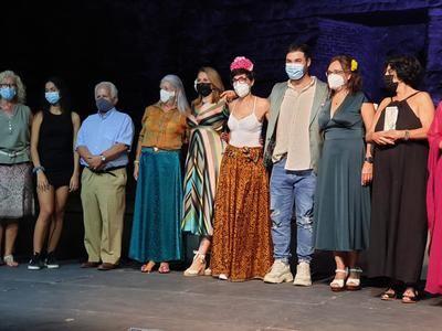 Fin de semana teatral en Talavera con 'Las dos reinas'